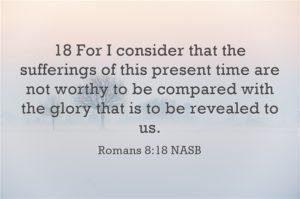 romans-chapter-8-verse-18